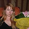 галина, 46, г.Вичуга