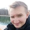 Михаил, 38, г.Зеленодольск