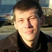 Анатолий 44 Москва