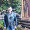 Иван, 45, г.Электросталь