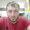 Эдгар, 32, г.Альметьевск