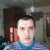 Человек, 29, г.Невинномысск