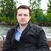Михаил, 45, г.Ковров