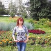 Марина, 38, г.Югорск