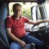 Андрей, 49, г.Ульяновск
