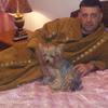 Юрий, 41, г.Одинцово