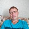 Александр Инявин, 30, г.Саранск