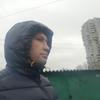 Федя, 30, г.Красногорск