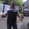 Slava, 48, г.Исилькуль