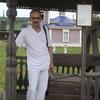 игорь, 55, г.Ноябрьск