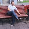 Andry, 39, г.Новокузнецк