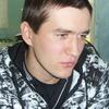 иван, 27, г.Олекминск