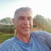 Алексей, 49, г.Петропавловск-Камчатский