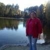 Татьяна, 30, г.Магнитогорск