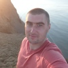 Серьбан Пигорев, 31, г.Феодосия