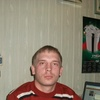 Андрей, 30, г.Темников