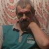 юрий, 52, г.Иланский