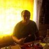 Геннадий, 47, г.Набережные Челны