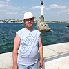 Валерий, 60, г.Щелково