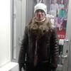Николай, 39, г.Красноярск