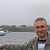 GREY, 43, г.Ключи (Камчатская обл.)