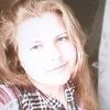 Надя, 19, г.Тонкино