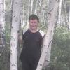 Эдуард, 22, г.Мошково