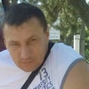 Сергей, 42, г.Мегион