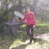 Олег, 31, г.Городец