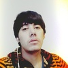 Рамос, 27, г.Икша