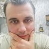 Дмитрий, 24, г.Новый Уренгой