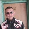 Николай Сиверцев, 37, г.Стародуб