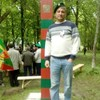 Сергей, 42, г.Варнавино