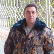 Алексей 43 Кисловодск