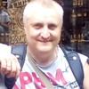 Владимир, 40, г.Мурманск