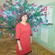 Лариса 50 Челябинск