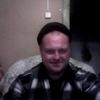 алексей, 33, г.Чкаловск