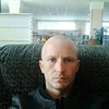 Александр, 30, г.Артем