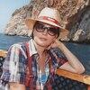 Пилецкая Инна, 48, г.Новосибирск