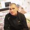 василий, 23, г.Новокузнецк
