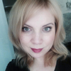 Инна, 31, г.Сарапул