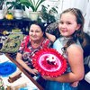 Надежда, 61, г.Суровикино