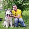 Андрей, 38, г.Нижний Тагил