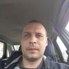 Андрей, 33, г.Иваново