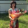 Наталья, 36, г.Воскресенск