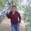 Костик, 35, г.Заводоуковск