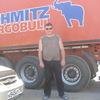 Сергей, 55, г.Стерлитамак