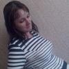 Ирина, 34, г.Кинешма