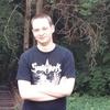 Никита, 31, г.Брянск