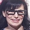 Елена, 42, г.Архангельск